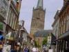 kerktoren-steenwijk