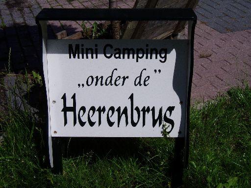 camping_onder_de_heerenbrug_giethoorn_02