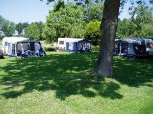 camping_onder_de_heerenbrug_giethoorn_05