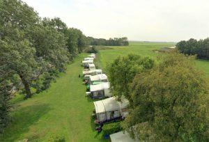 camping_onder_de_heerenbrug_giethoorn_07