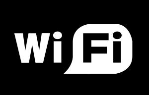 wifi op camping onder de heerenbrug