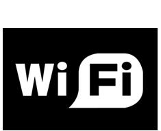 wifi op camping onder de heerenbrug giethoorn